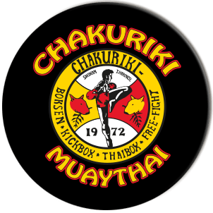 Chakuriki Gym Germany