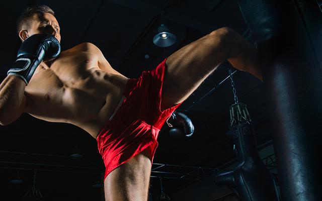 kickboxen-muenchen